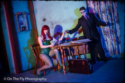 2015-04-06-0069-Poison-Ivy-and-Joker-exposure
