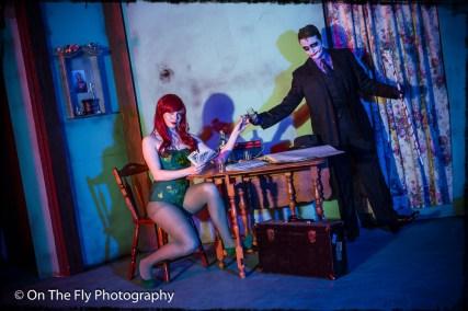 2015-04-06-0069-Poison-Ivy-and-Joker-exposure
