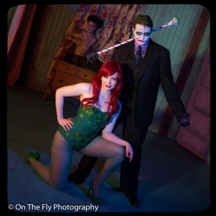 2015-04-06-0106-Poison-Ivy-and-Joker-exposure