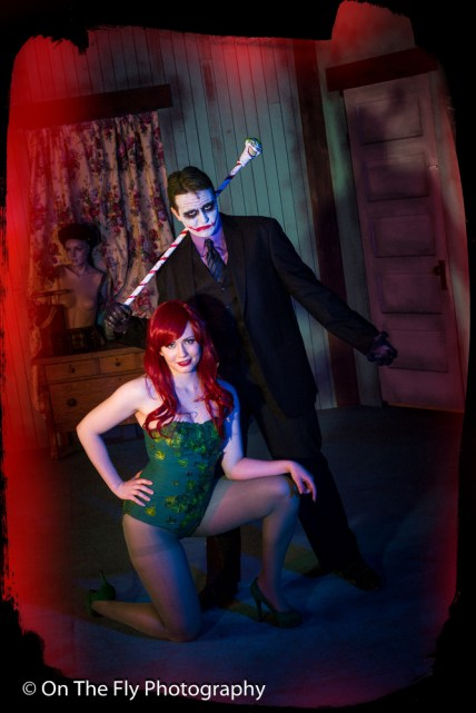 2015-04-06-0107-Poison-Ivy-and-Joker-exposure