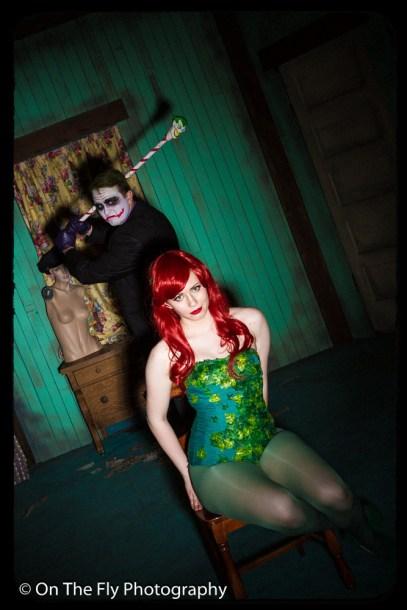 2015-04-06-0148-Poison-Ivy-and-Joker-exposure