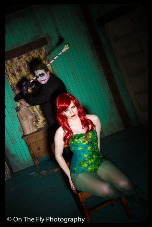 2015-04-06-0148-Poison-Ivy-and-Joker-exposure