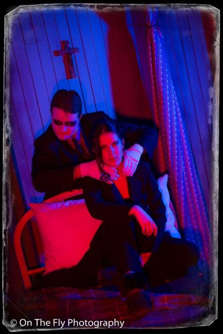 2015-04-06-0292-Poison-Ivy-and-Joker-exposure