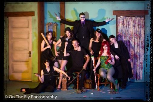 2015-04-06-0349-Poison-Ivy-and-Joker-exposure