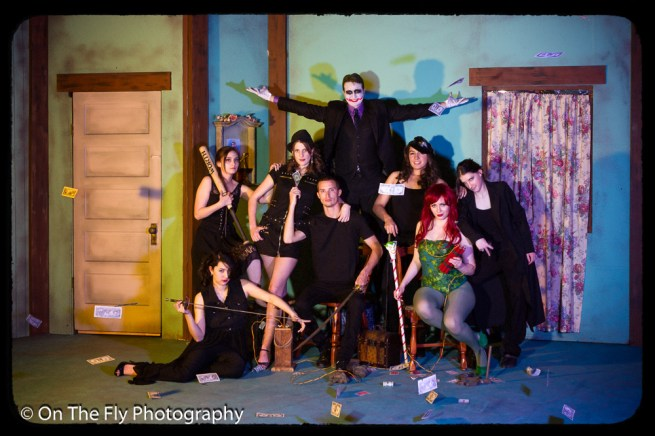 2015-04-06-0353-Poison-Ivy-and-Joker-exposure