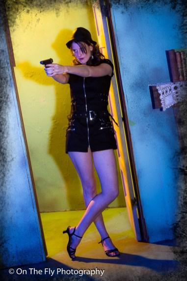 2015-04-06-0485-Poison-Ivy-and-Joker-exposure