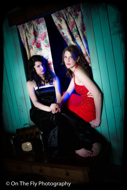 2015-04-06-0598-Poison-Ivy-and-Joker-exposure