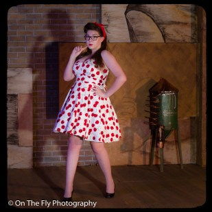 2015-06-02-0016-The-Diner-exposure