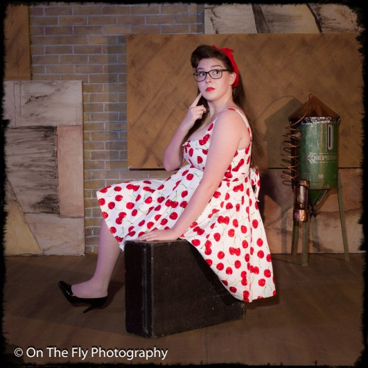 2015-06-02-0042-The-Diner-exposure