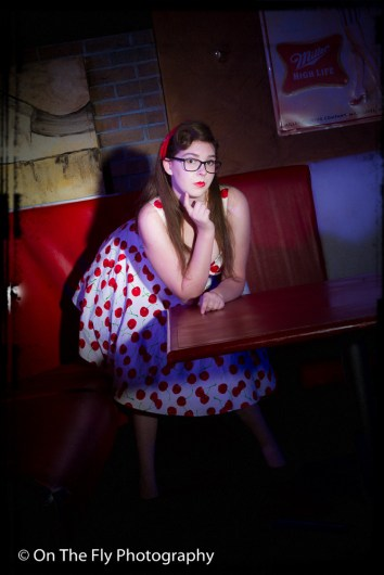 2015-06-02-0132-The-Diner-exposure