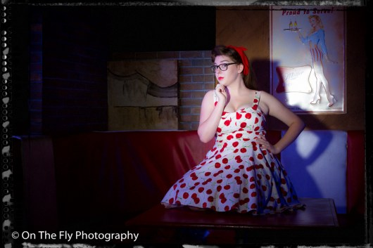 2015-06-02-0146-The-Diner-exposure