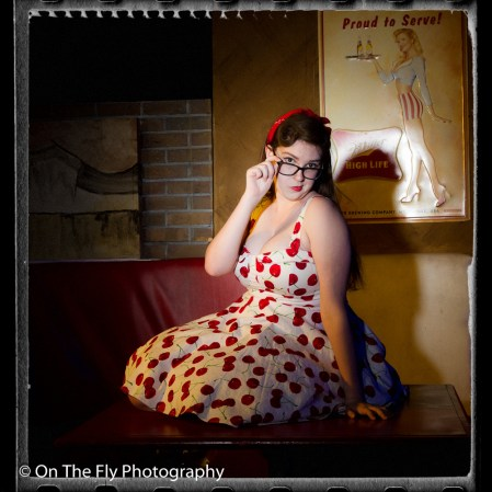 2015-06-02-0151-The-Diner-exposure