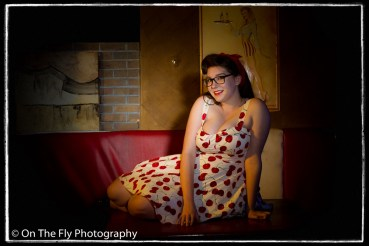 2015-06-02-0162-The-Diner-exposure