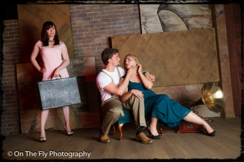 2015-06-03-0349-The-Diner-exposure