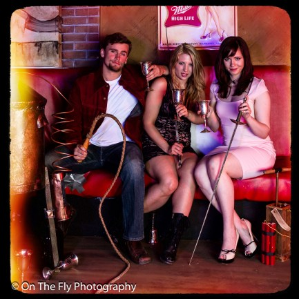 2015-06-03-0476-The-Diner-exposure