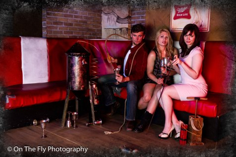 2015-06-03-0481-The-Diner-exposure
