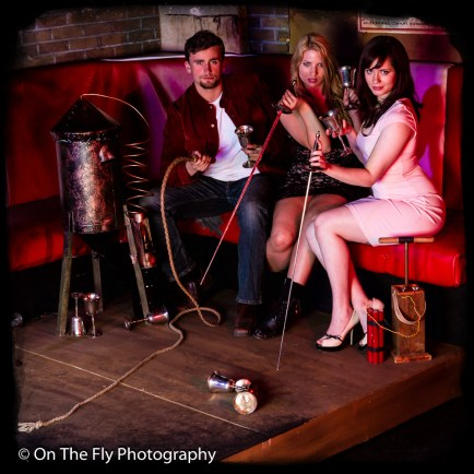 2015-06-03-0492-The-Diner-exposure
