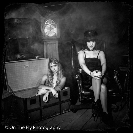 2014-08-27-0186-Smoke-in-the-Attic-exposure