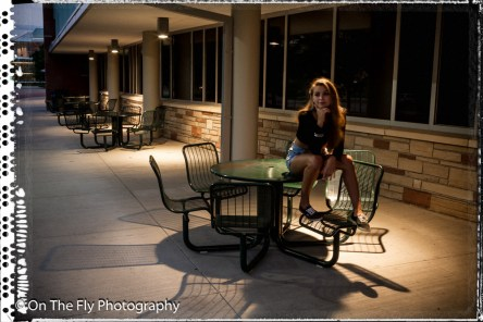 2015-07-28-0035-Macie-After-Dark-exposure