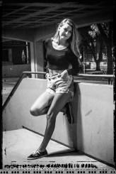 2015-07-28-0064-Macie-After-Dark-exposure