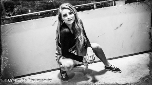 2015-07-28-0073-Macie-After-Dark-exposure