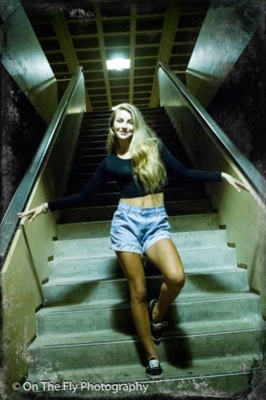 2015-07-28-0078-Macie-After-Dark-exposure