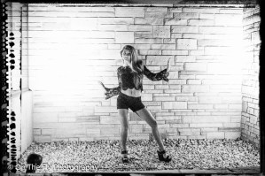 2015-07-28-0135-Macie-After-Dark-exposure