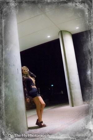 2015-07-28-0147-Macie-After-Dark-exposure