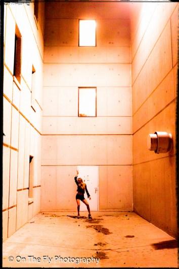2015-07-28-0226-Macie-After-Dark-exposure