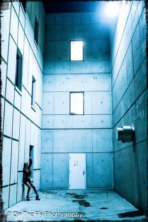 2015-07-28-0245-Macie-After-Dark-exposure