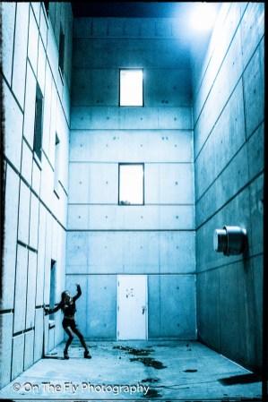 2015-07-28-0248-Macie-After-Dark-exposure