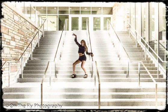 2015-07-28-0318-Macie-After-Dark-exposure
