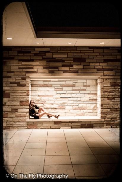 2015-07-28-0348-Macie-After-Dark-exposure