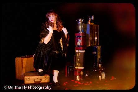 2014-05-08-0189-Cups-Blades-and-Fangs-exposure