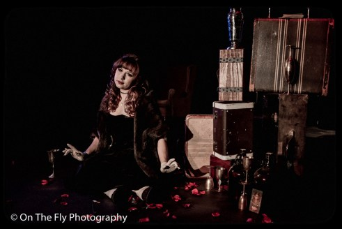2014-05-08-0294-Cups-Blades-and-Fangs-exposure