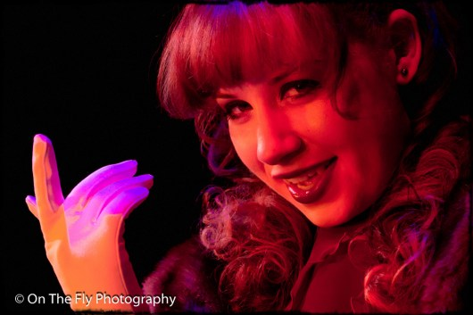 2014-05-08-0455-Cups-Blades-and-Fangs-exposure