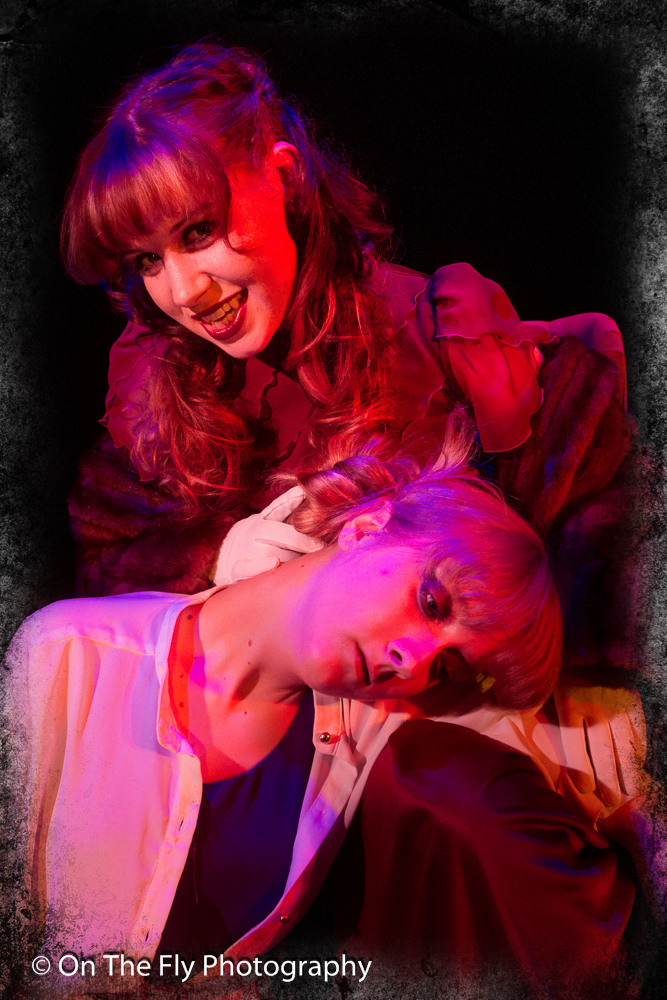 2014-05-08-0490-Cups-Blades-and-Fangs-exposure