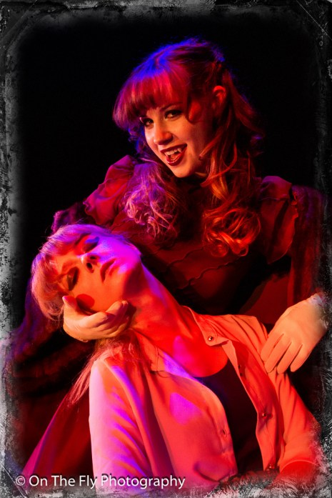 2014-05-08-0519-Cups-Blades-and-Fangs-exposure