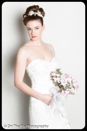 2016-03-14-0186-Tuana-Bridal-Shoot