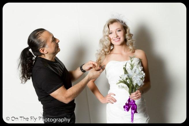 2016-03-14-0318-Tuana-Bridal-Shoot