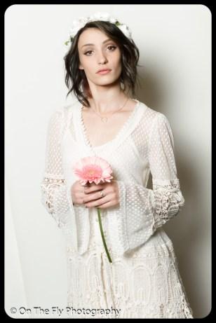 2016-03-14-0446-Tuana-Bridal-Shoot