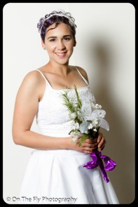 2016-03-14-0575-Tuana-Bridal-Shoot