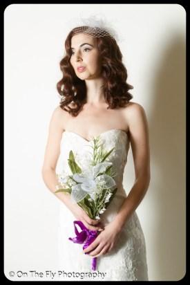 2016-03-14-0598-Tuana-Bridal-Shoot