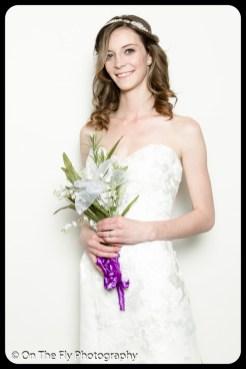 2016-03-14-0701-Tuana-Bridal-Shoot