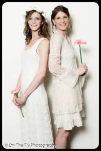 2016-03-14-0755-Tuana-Bridal-Shoot