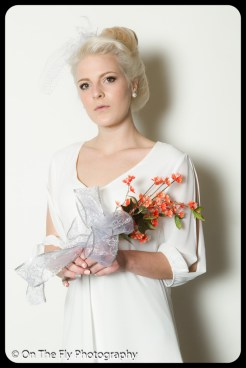 2016-03-14-0807-Tuana-Bridal-Shoot
