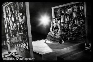 2016-04-12-0054-Closet-503-exposure
