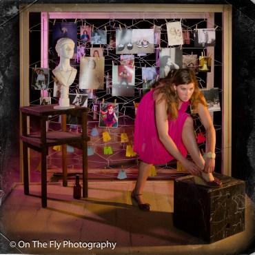 2016-04-12-0115-Closet-503-exposure