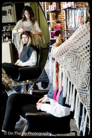 2016-04-30-0026-Tuana-Fashion-Show
