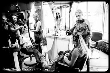 2016-04-30-0866-Tuana-Fashion-Show